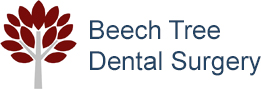 Beech Tree Dental Surgery